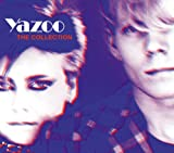Yazoo The Collection