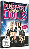 echange, troc Pussycat Dolls - Workout [Import allemand]