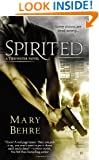 Spirited (A Tidewater Novel)