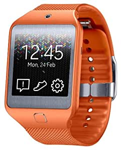 Samsung SM-R381 Gear 2 Neo - Orange