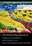 The Oxford Handbook of Work Engagemen...