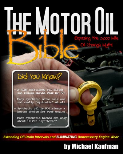 the-motor-oil-bible
