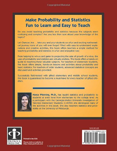 Three Fun Probability Games and Projects - Teach Forever