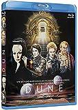 Dune Blu Ray 1984 [Blu-ray]