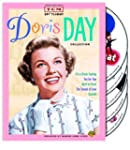 Doris Day Collection (It's a Great Fe...