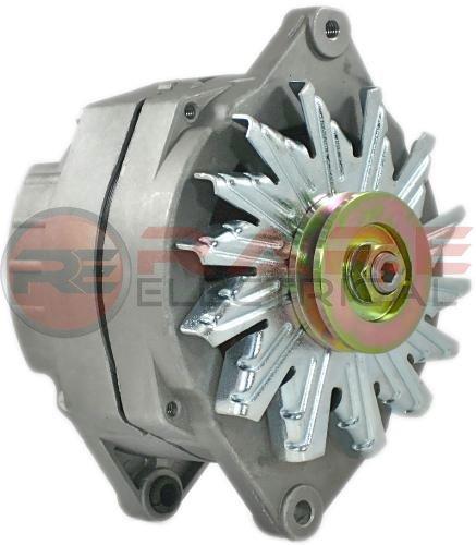 Cucv Alternator For Sale Autos Post