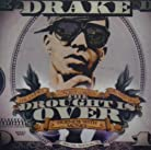 Drake - Drought Is Over mp3 download