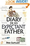 The Diary Of An Expectant Father (The...