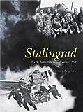 Stalingrad - The Air Battle: 1942 through January 1943