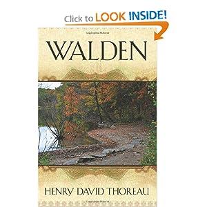 Walden