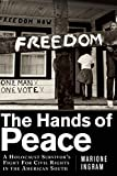 The Hands of Peace: A Holocaust Survivor's Fight for Civil Rights in the American South