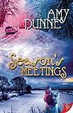 Season's Meetings