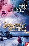 Season�s Meetings