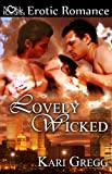Lovely Wicked