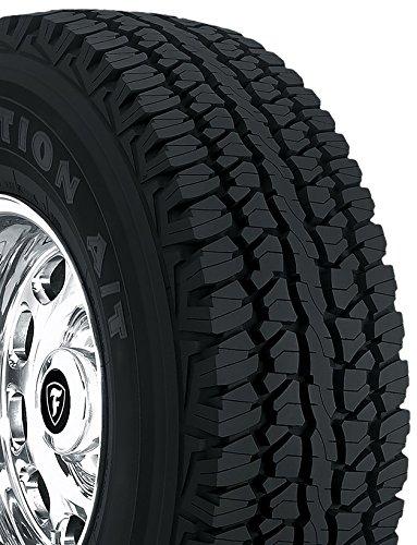 top best 5 ram 1500 off road tires for sale 2016 product boomsbeat. Black Bedroom Furniture Sets. Home Design Ideas
