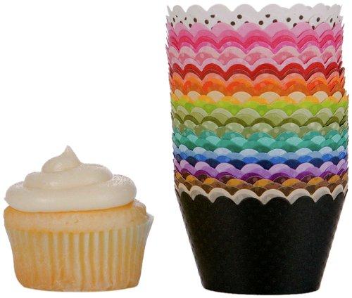 dress-my-cupcake-emma-solide-pack-echantillon-cupcake-wrapper-lot-de-40