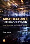 Architectures for Computer Vision: Fr...