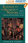 Science and the Secrets of Nature: Bo...