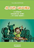 img - for Je suis gaucher book / textbook / text book
