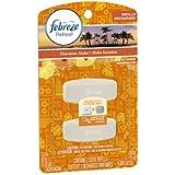 Febreze Set & Refresh Hawaiian Aloha Refill