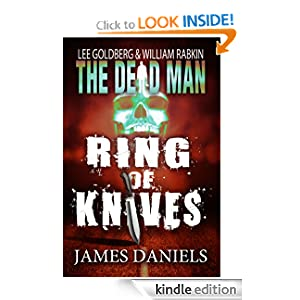 Ring of Knives