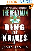 Ring of Knives (Dead Man #2)