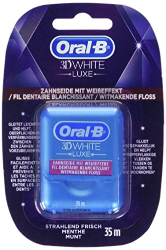oral-b-3dwhite-luxe-blancheur-fil-dentaire-35-m