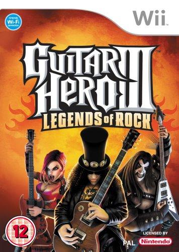 guitar-hero-iii-legends-of-rock-game-only-wii-importacion-inglesa