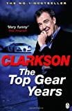 Top Gear Years, The