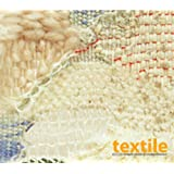 textileV.A.(Piana/fourcolor/o...�ɂ��