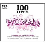 100 Hits: Woman