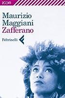 Zafferano (Zoom)
