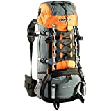 "AspenSport Rucksack Mount Cook 65 Litervon ""AspenSport"""