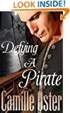 Defying a Pirate