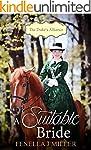 A Suitable Bride (The Duke's Alliance...