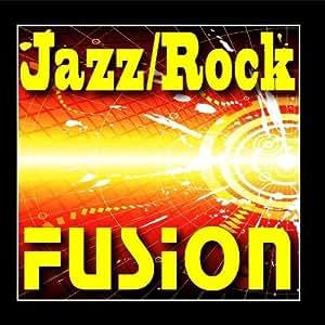 jazz rock fusion jazz rock fusion music. Black Bedroom Furniture Sets. Home Design Ideas