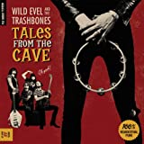 Tales From The Cave (lim. Ed. + Poster) [Vinyl LP]