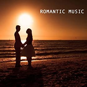 Amazon.com: Romantic Music - Romantic Piano and Sentimental Piano