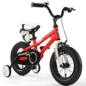 Royalbaby Kids Bikes 12