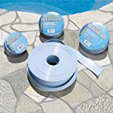 Poolmaster 32161