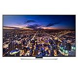 Samsung UN50HU8550 50-Inch 4K