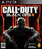 CALL OF DUTY BLACK OPSIII [PS3] ���i�摜