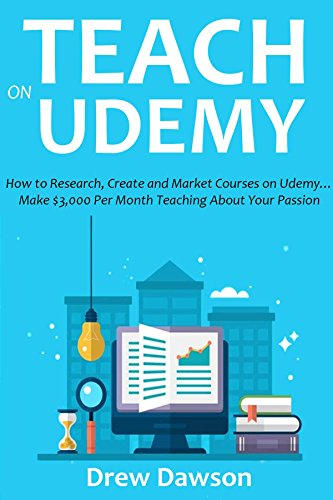 teach-on-udemy-2016-version-how-to-research-create-and-market-courses-on-udemy-make-3000-per-month-t