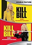 Kill Bill: Volume One / Volume Two (Double Feature)