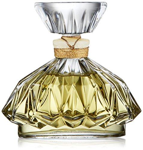 Jean Patou Joy Baccarat Eau de di profumo, 1 pacchetto (1 x 30 ml)