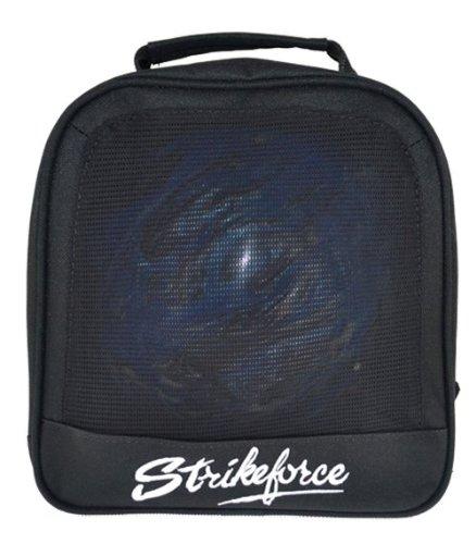 kr-strikeforce-joey-pro-bowling-bag-black