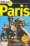 PARIS 2015 + PLAN DE VILLE ET PLAN DE...