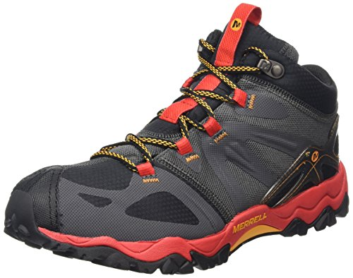 merrell-grassbow-mid-sport-gore-tex-men-lace-up-high-rise-hiking-shoes-black-black-red-9-uk