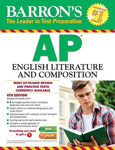 ap english poetry His poems i, too and theme for english b both advanced his political views of  equal civil rights and treatment under the law for african-americans.