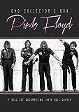 Pink Floyd - DVD Collectors Box [NTSC] 2 DISC SET